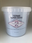 Terme Super Blue Bleach